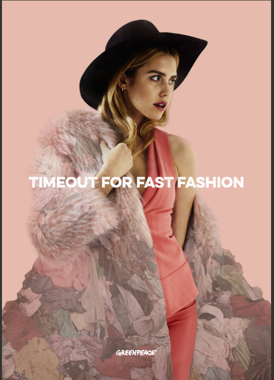 2016-11-25-16_29_23-fact-sheet-timeout-for-fast-fashion-pdf-nitro-reader-3