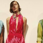 LONDON FASHION WEEK FEBRUARY 2021 TO GO AHEAD WITH NO LIVE AUDIENCE